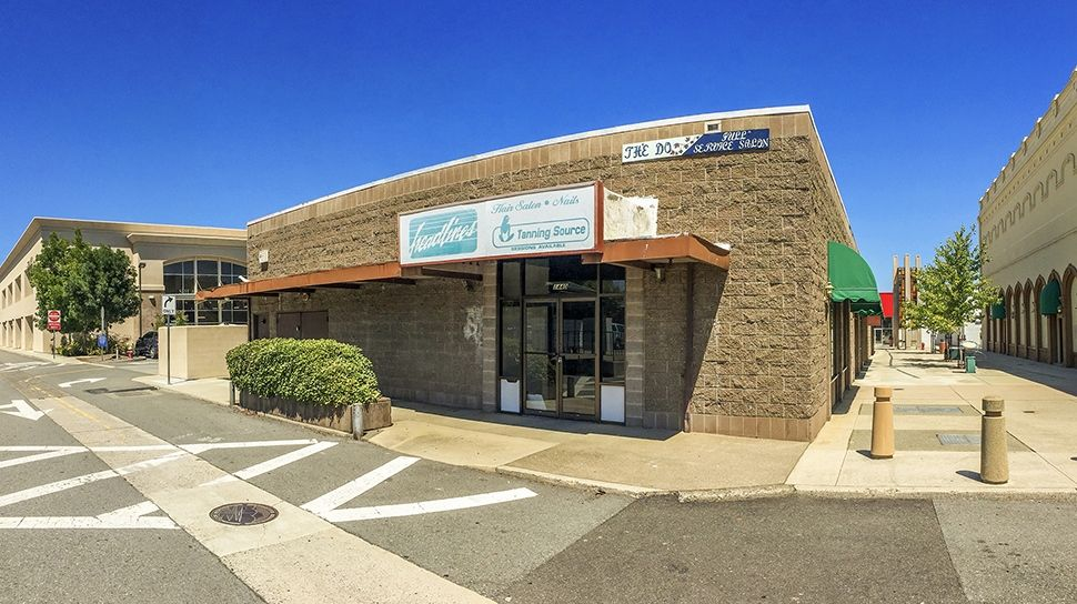 butte county health services