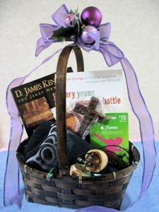 Ideas for easter baskets for preteens and teens easter ideas for easter baskets for preteens and teens negle Images
