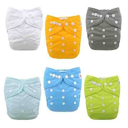 http://bestdisposablediapers.com/best-cloth-diapers-buying-guidelines/