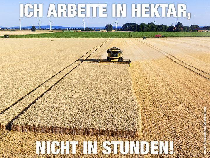 sprüche landwirtschaft 17 Memes, die keiner nachvollziehen kann, der nicht in der  sprüche landwirtschaft