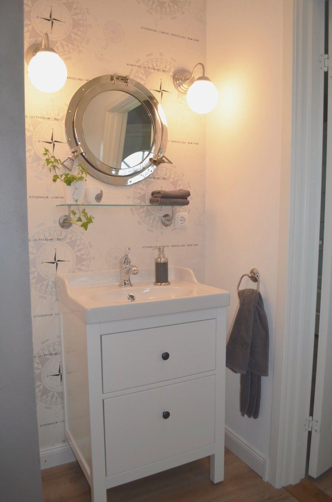 Beton Cire Aussehen Pflege Beton Floor Fliessenfreie Dusche Spiegel Bad