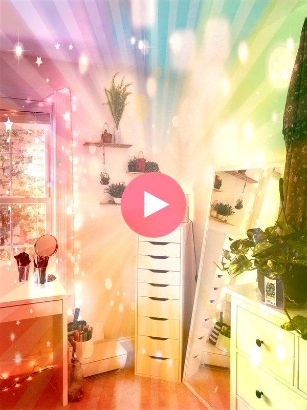 façons simples de décorer votre appartement universitaire 49 façons simples de décorer votre appartement universitaire  Image Como organizar s...