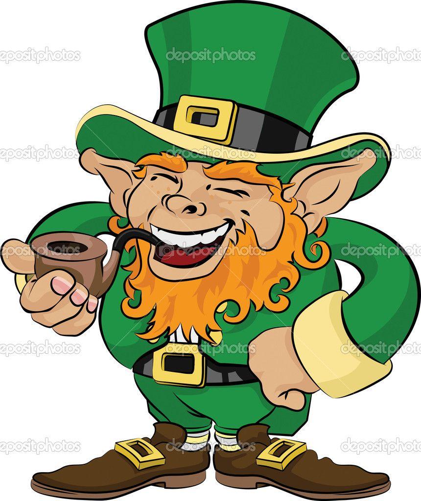 st patrick u0027s day st patrick u0027s day pinterest fairy