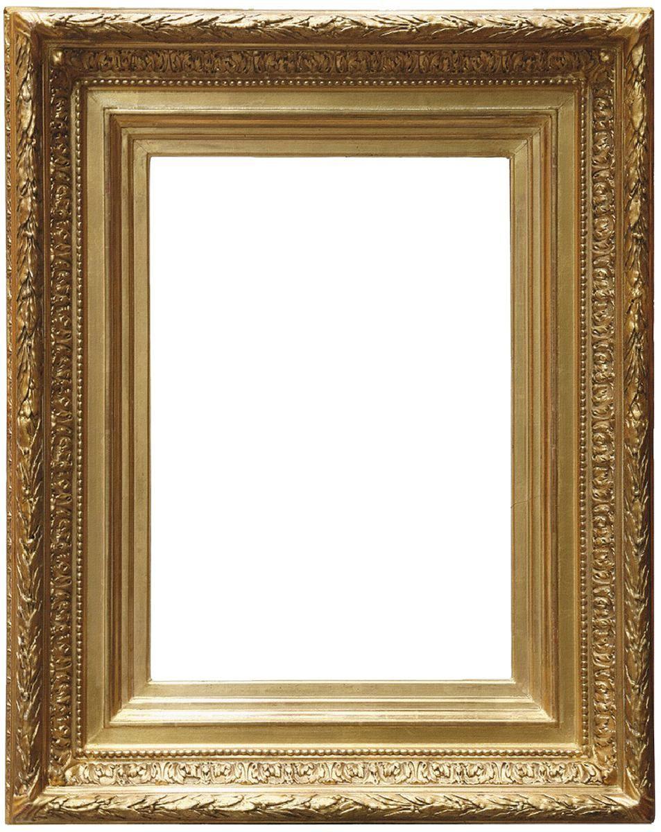 Old Gold Frame Gold Picture Frames Antique Picture Frames Vintage Picture Frames