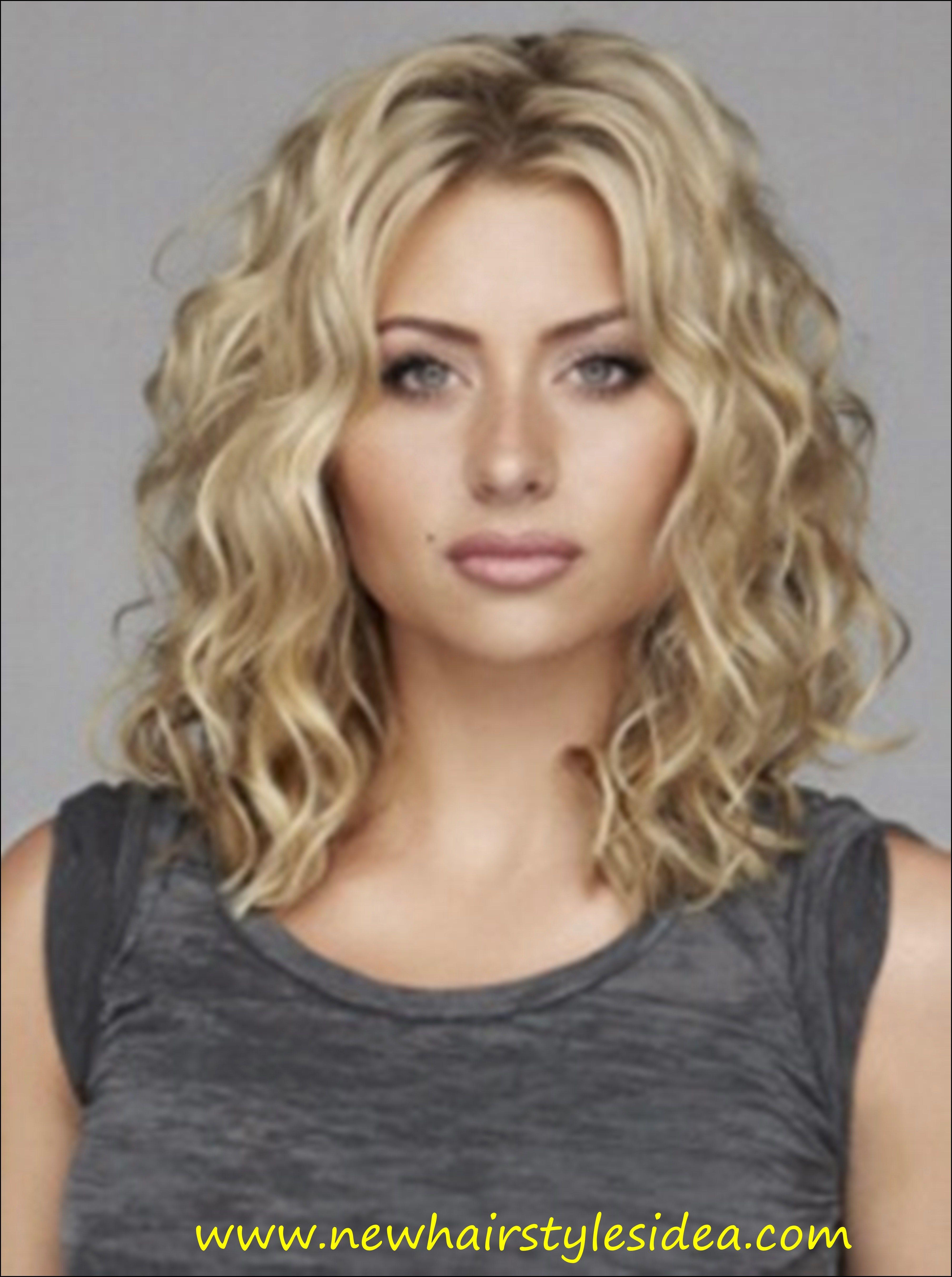 pin on natural curly hair cut