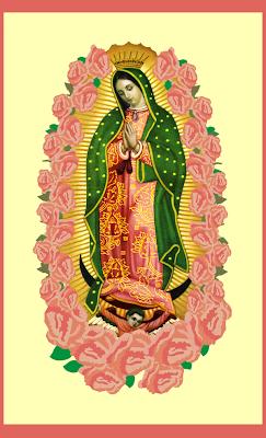 Pin De Anthonella Beltron En Guadalupe Virgen De Guadalupe Mexico Virgencita De Guadalupe Caricatura Virgen De Guadalupe