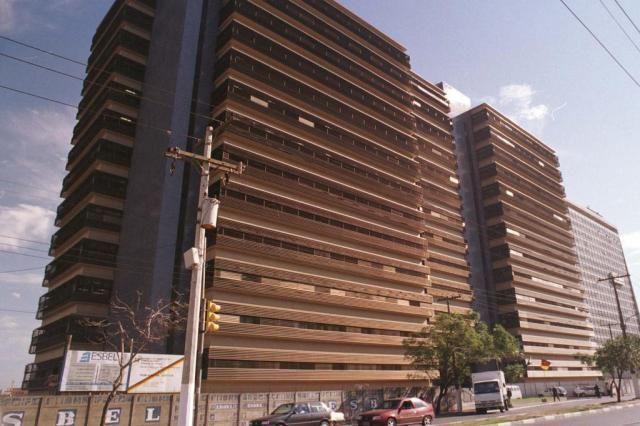Judiciário e Ministério Público propõem criar cargos e gratificações Arivaldo Chaves/Agencia RBS