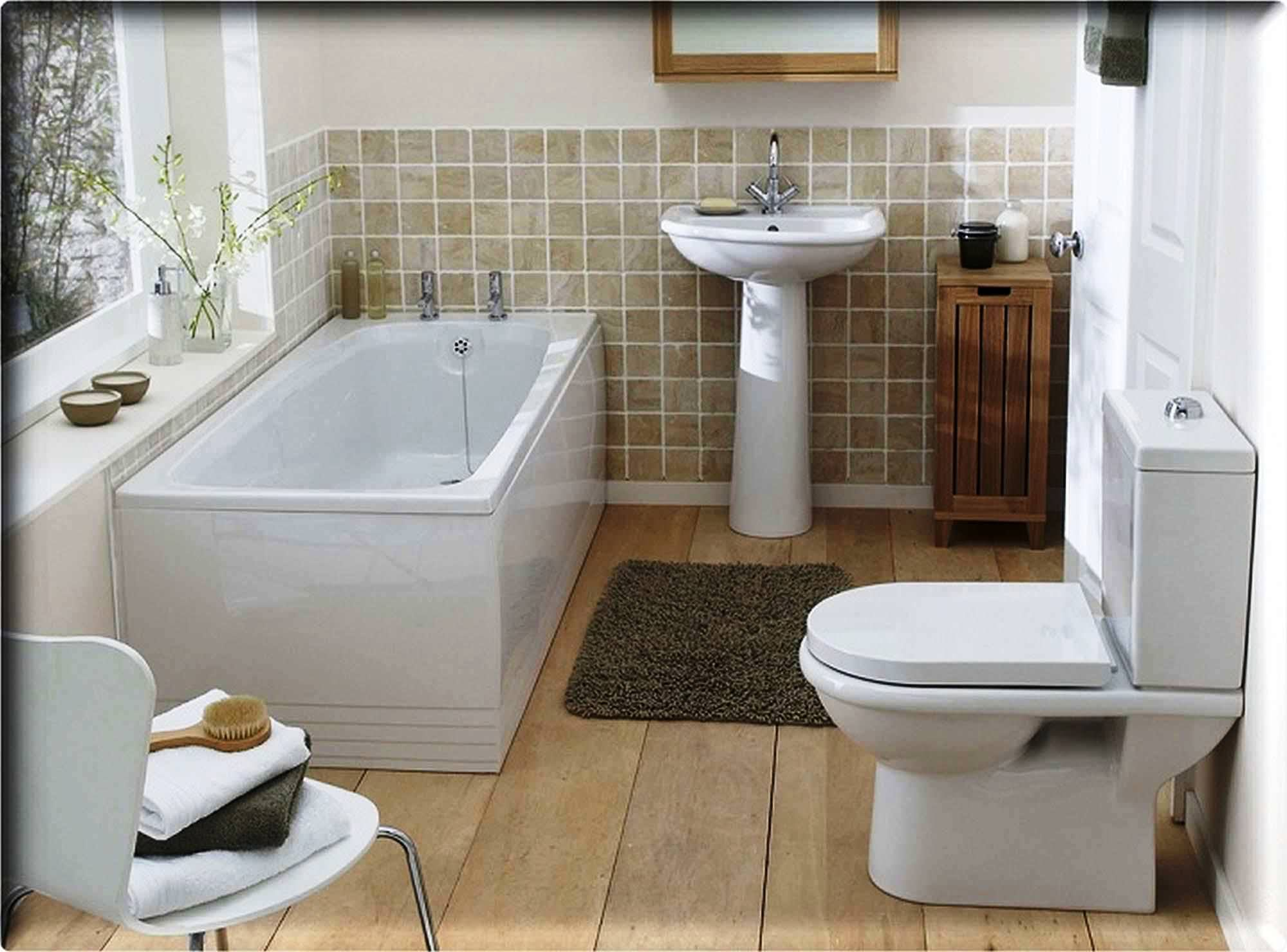 Image Result For 5x8 Bathroom With Tub Layout Bathroom Remodel Cost Small Space Bathroom Full Bathroom Remodel