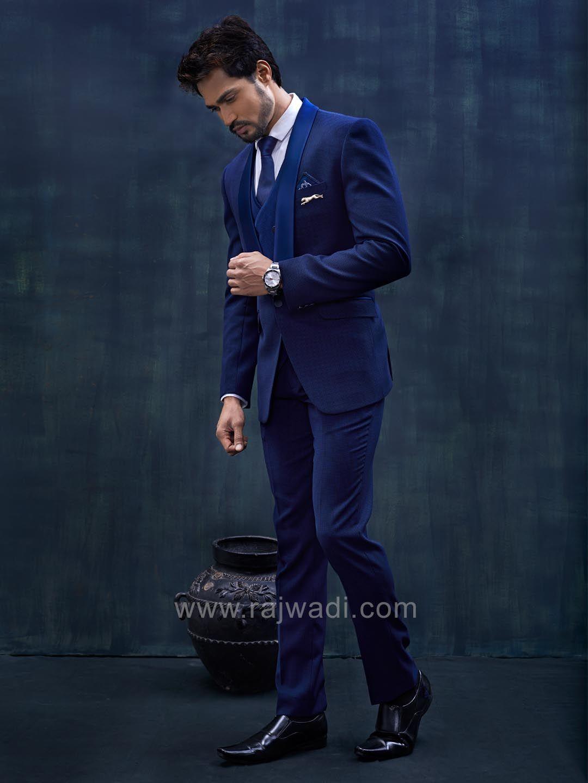 Designer wedding suit rajwadi menswear mensfashion suit
