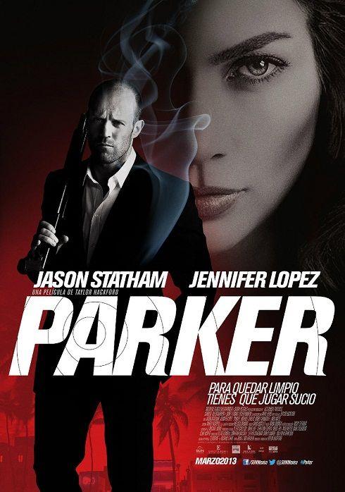 Filmes De Acao Jason Statham Pesquisa Google Film Jason
