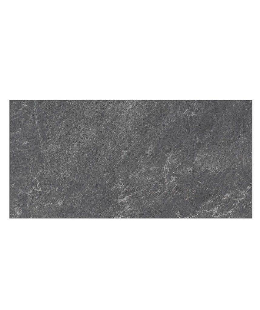 Filitia Grey Topps Tiles Floor Tiles Bathroom Topps
