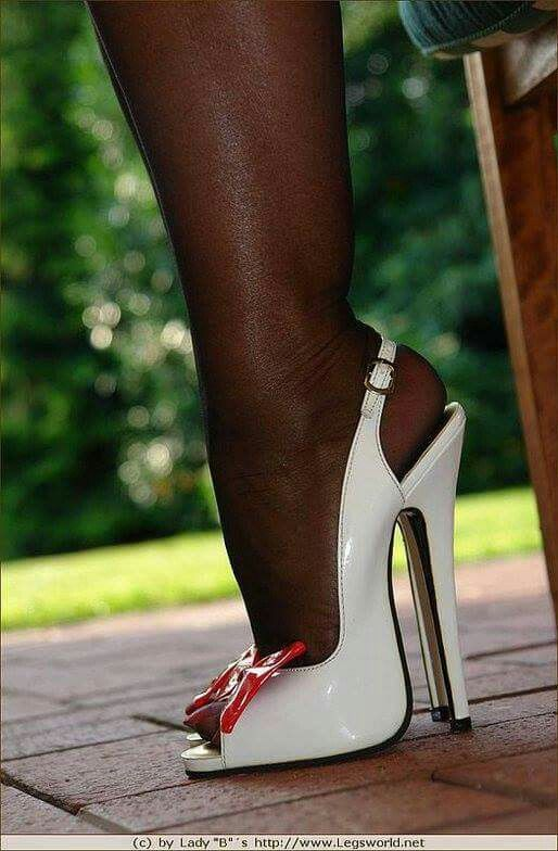Pin by ADB on Pumps | High heels, Heels, Super high heels