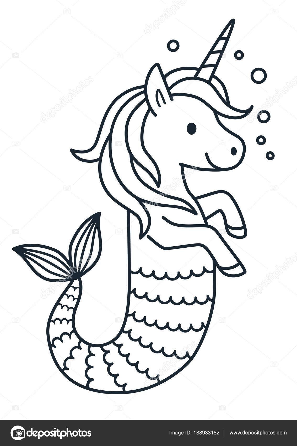Pin by Debbie Sanders on DIY ideas in 2020 Mermaid