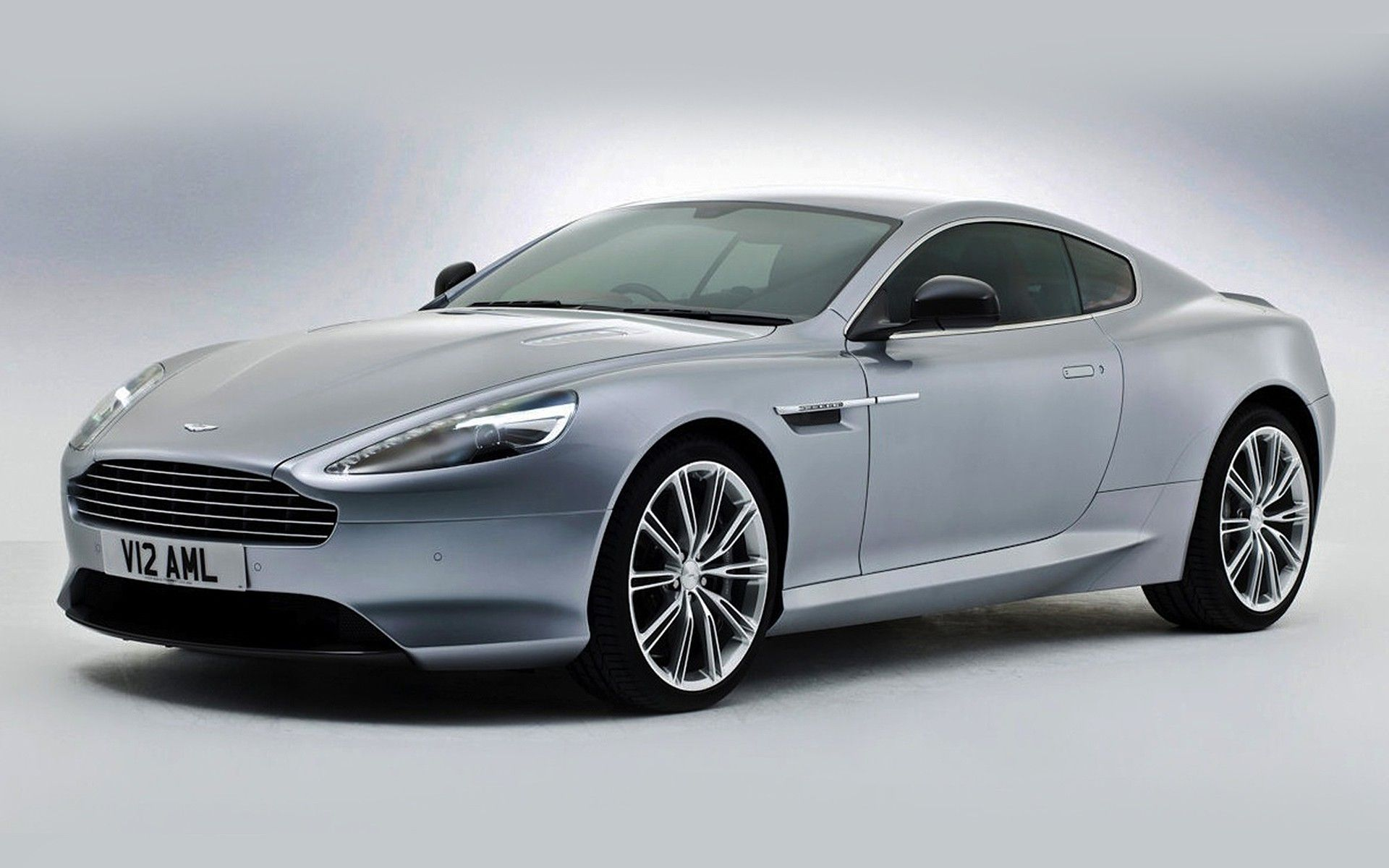 Free Download Astonmartin New Db9 Full Hd Car Images Photos