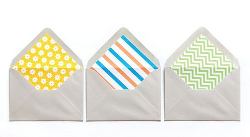 ENVELOPE LINERS by Amanda Jane Jones-03
