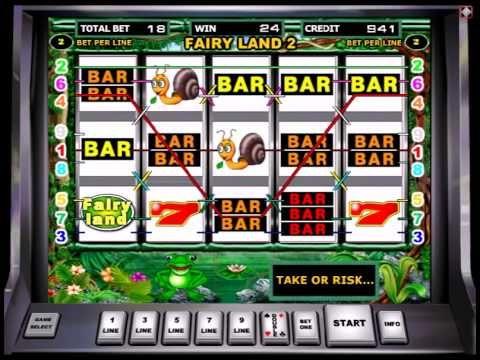 Казино бесплатные игровые автоматы как прошить ресивер голден стар8001