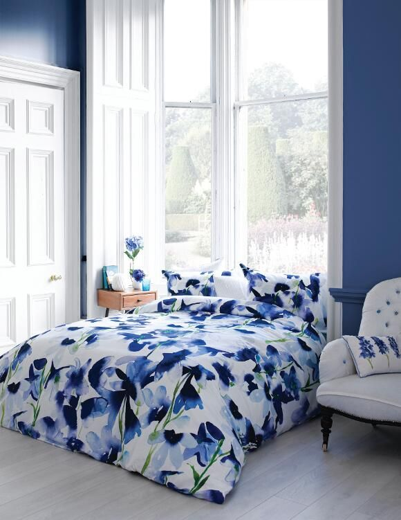 http://www.achica.com/achicaliving/2013/12/whats-hot-for-home-decor-in-2014/