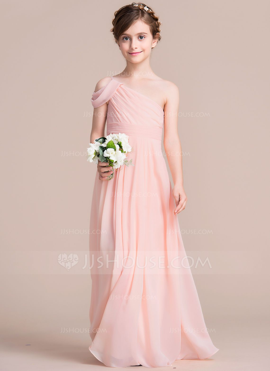 Young girls wedding dresses  JJsHouse as the global leading online retailer provides a large