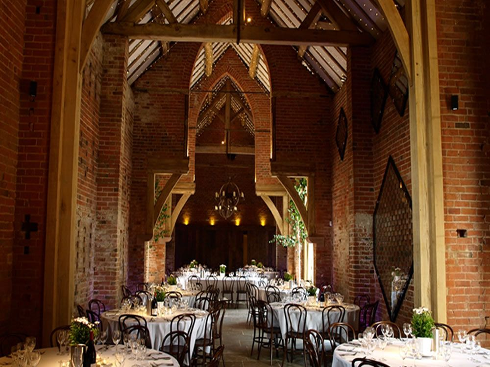 budget wedding venues north yorkshire%0A Weddings by Cripps Kitchen at Shustoke Farm Barns  North Warwickshire