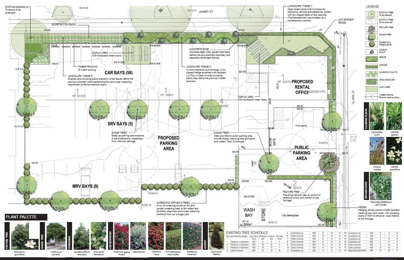 Pin By James On Drafting In 2021 Landscape Plans Landscape Plan Landscape Architect