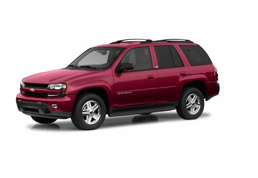 2003 chevrolet trailblazer owners manual car pinterest rh pinterest com 2003 trailblazer ls owners manual trailblazer 2003 manual del usuario