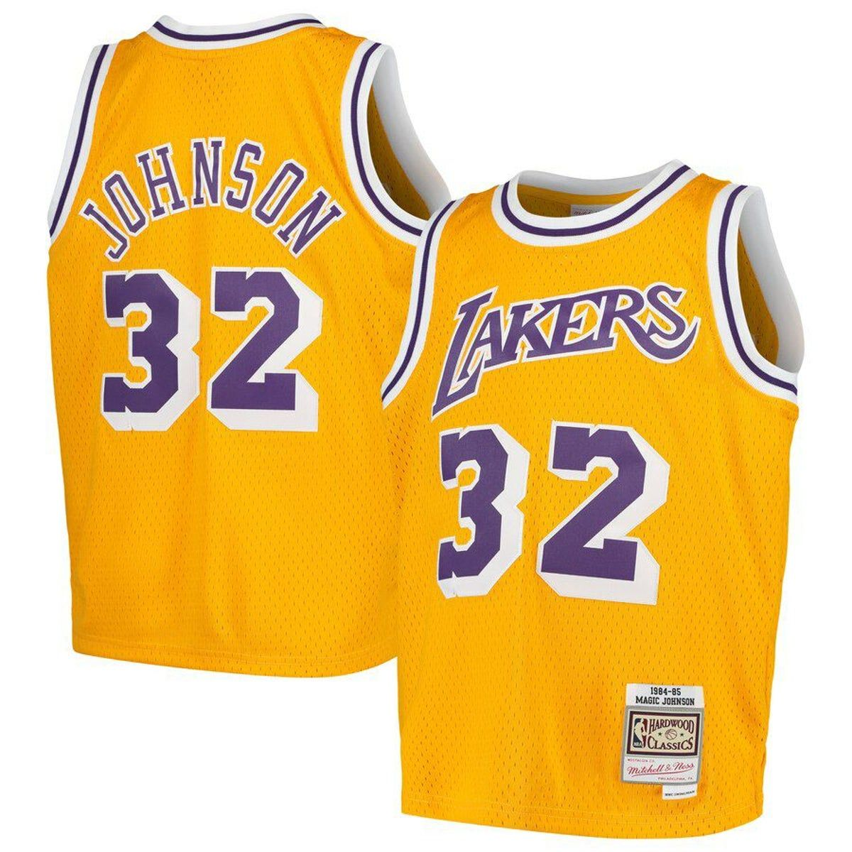 Pin By 585 330 0678 On Lakers Gear In 2020 Magic Johnson Lakers Magic Johnson Los Angeles Lakers