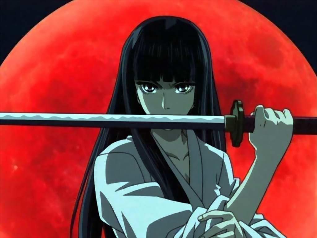 Yamato Nadeshiko Wallflower Anime Anime Animated Drawings