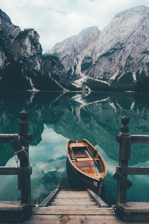 Photo of reise- og vandringslystfotograferingsinspirasjon