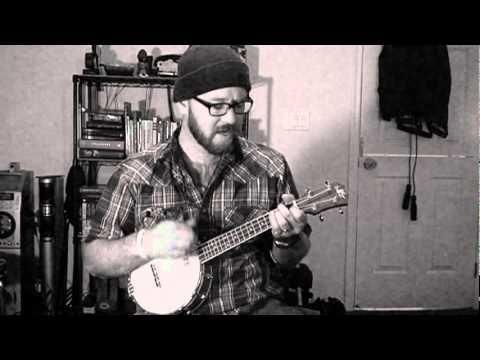 Aint She Sweet Banjo Ukulele Youtube Ukulele Class