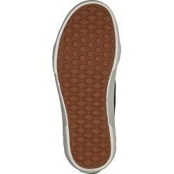 Photo of Vans Sneaker Ua Sk8-Hi Mte Women Red Ladies VansVans