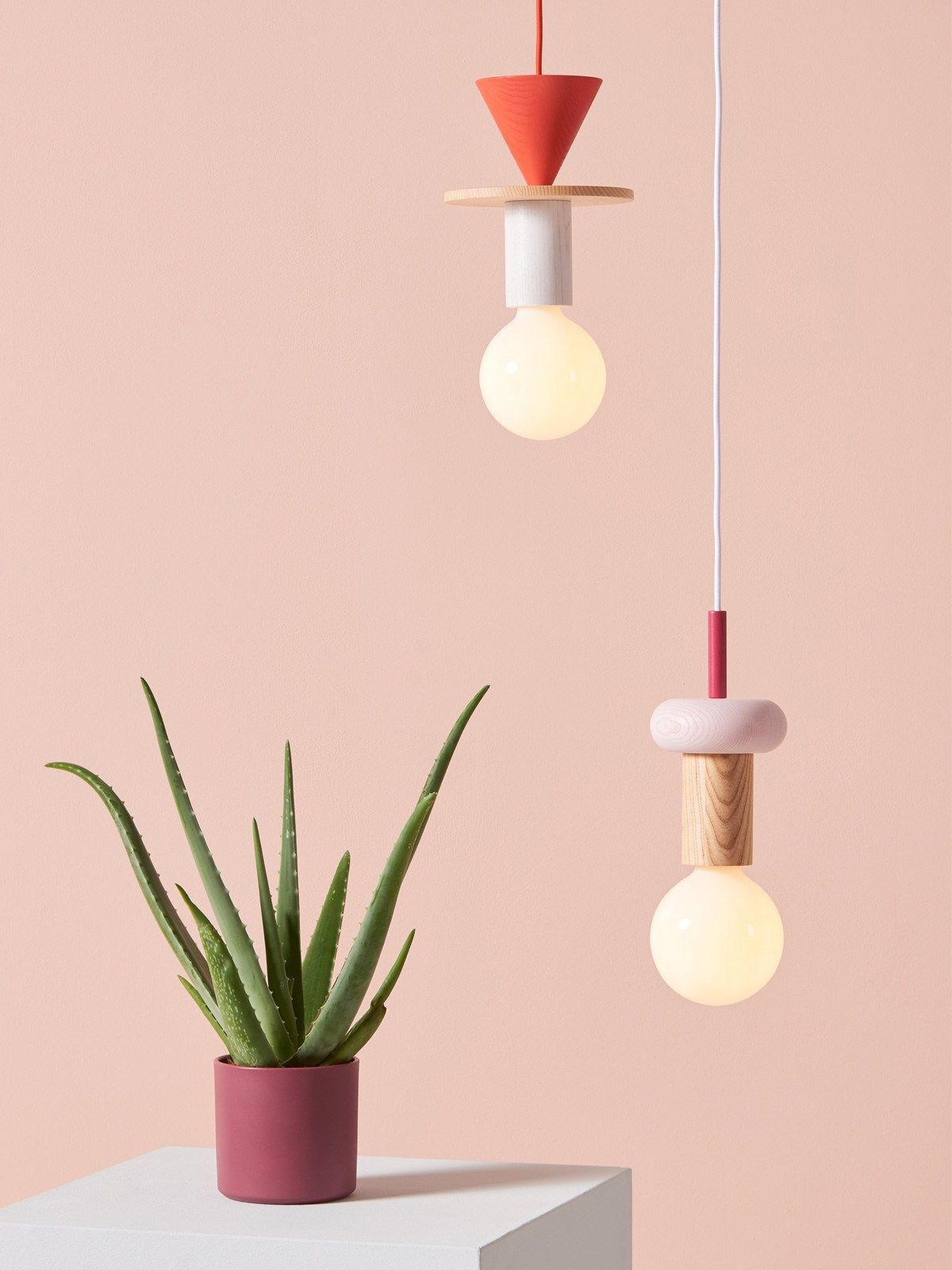 Was Ist Eine Systemleuchte Designort Com Lampe Led Leuchtmittel Lampen Und Leuchten