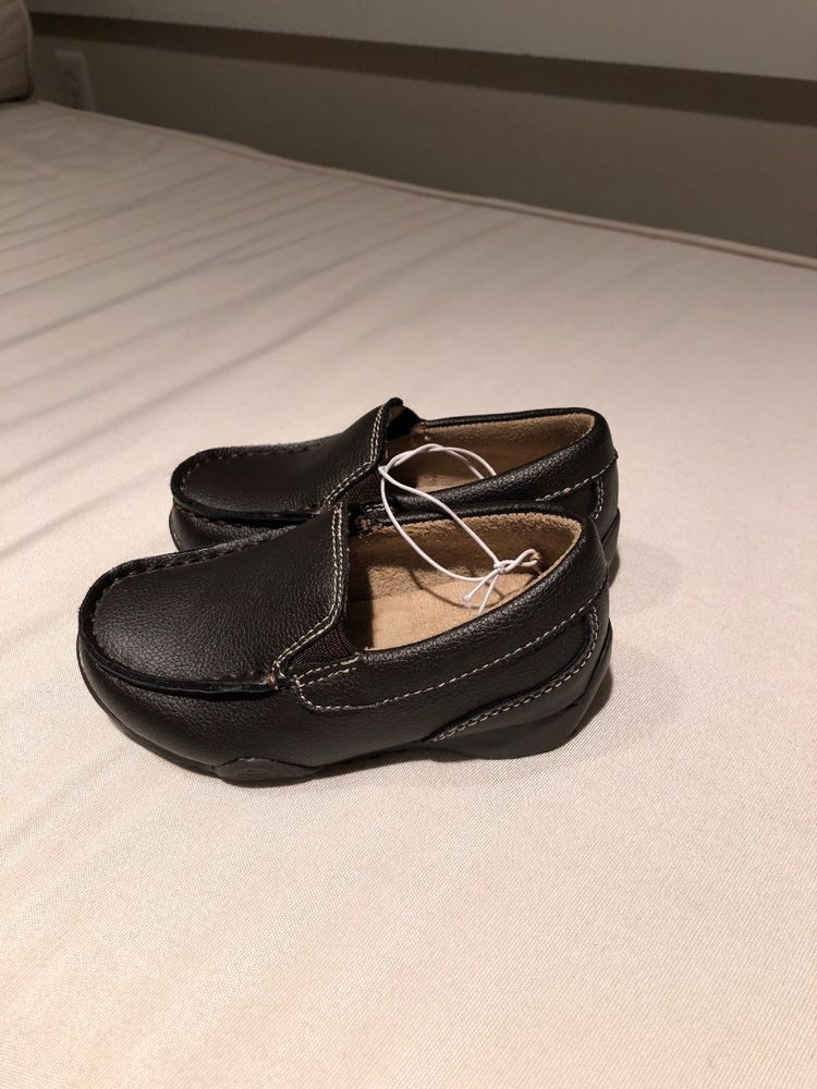 Boys Toddler Loafer  fashion  clothing  shoes  accessories   babytoddlerclothing  babyshoes (ebay link) 8d844208e