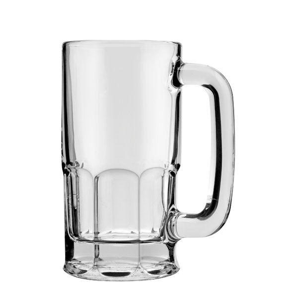 beer mugs   beer mug brew mug beer mug beer mug clarisse beer tankard clarisse ...