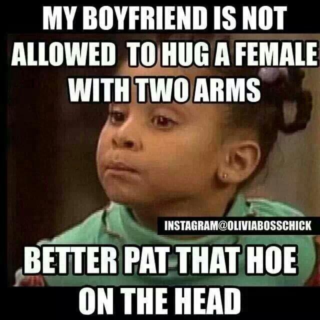 No Hugs Funny Relationship Memes New Funny Memes Memes Sarcastic