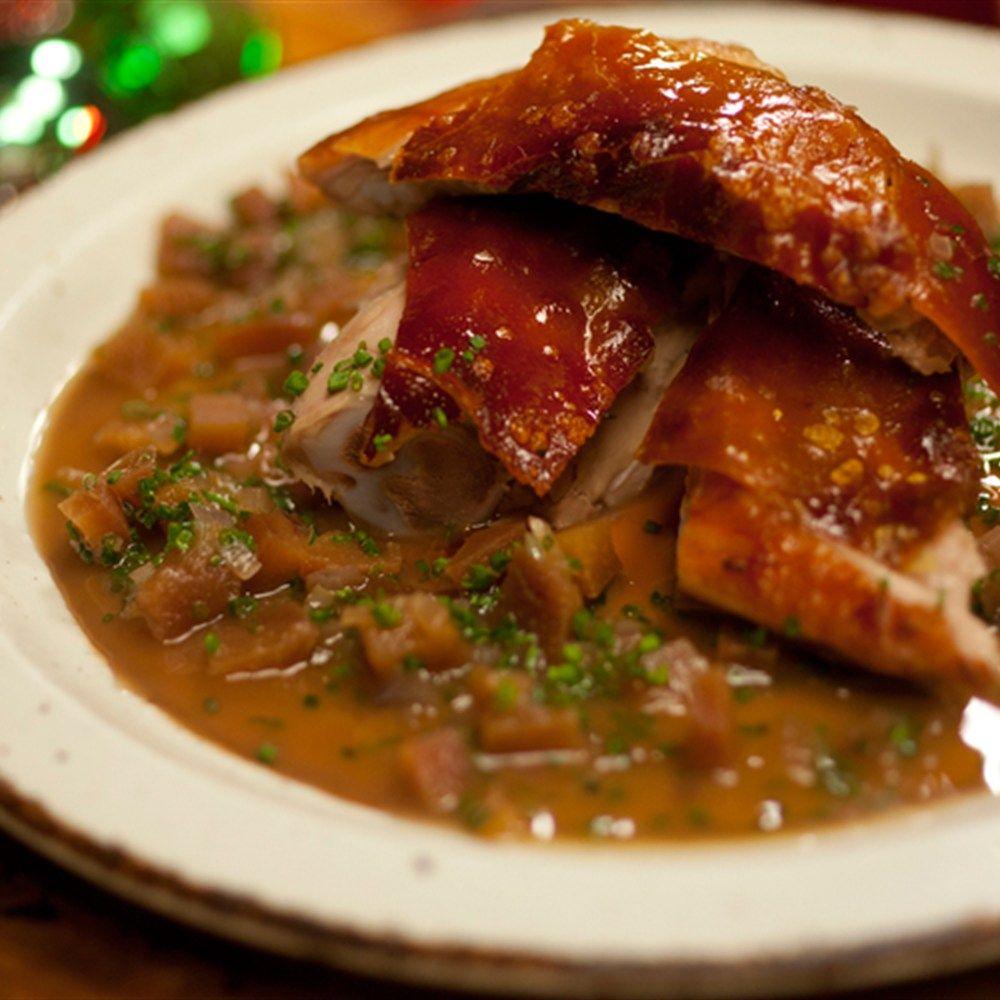 Forum on this topic: Chef Richards Spanish Grilled Pork Tenderloin with , chef-richards-spanish-grilled-pork-tenderloin-with/