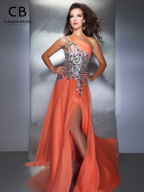 vestidos_de_festa_85150m
