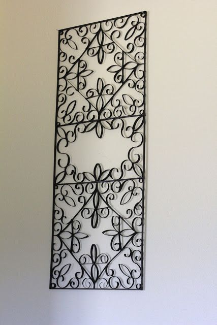In my own words: Pinterest 7: Toilet paper roll art