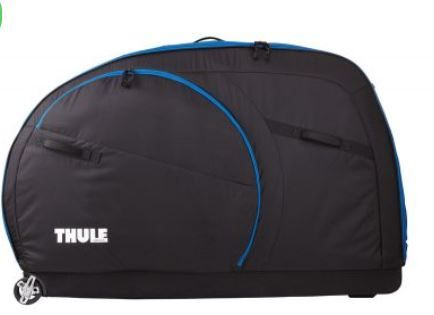 Where To Rent A Triathlon Bicycle Travel Case Save Time Money