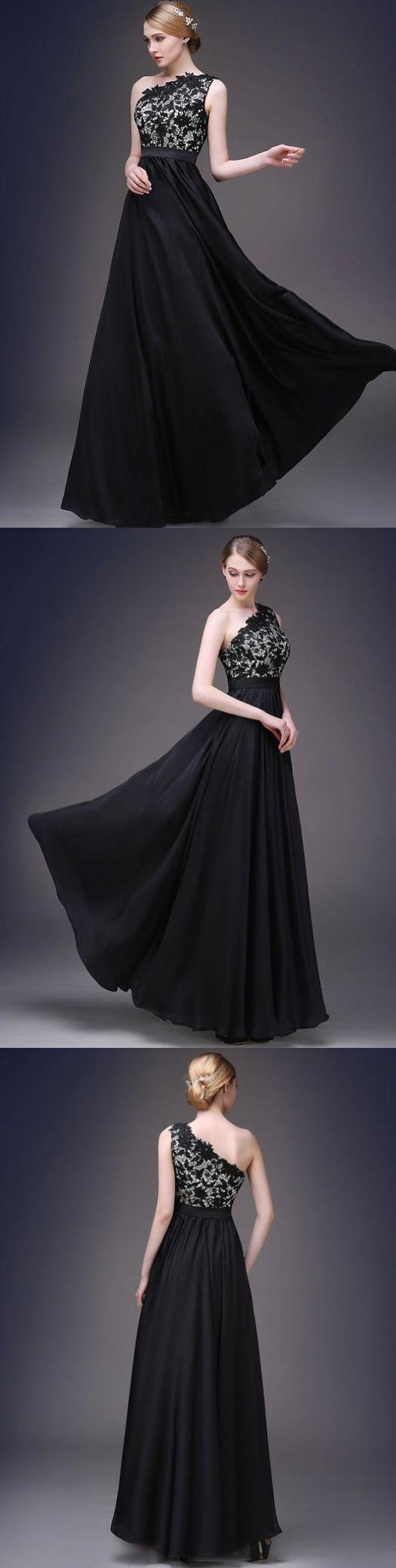 abendkleider lang,kommunionkleider,schöne kleider,lange