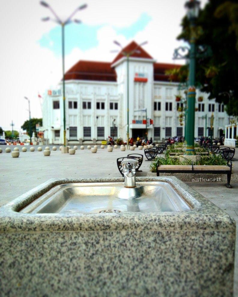 I'm thirsty, gimme some water  Yogyakarta #yogyakarta #streetart #yogyakartaphotography #art #streetphoto #streetphotography #i'mthirsty I'm thirsty, gimme some water  Yogyakarta #yogyakarta #streetart #yogyakartaphotography #art #streetphoto #streetphotography #imthirsty I'm thirsty, gimme some water  Yogyakarta #yogyakarta #streetart #yogyakartaphotography #art #streetphoto #streetphotography #i'mthirsty I'm thirsty, gimme some water  Yogyakarta #yogyakarta #streetart #yogyakartaphotography #a #imthirsty