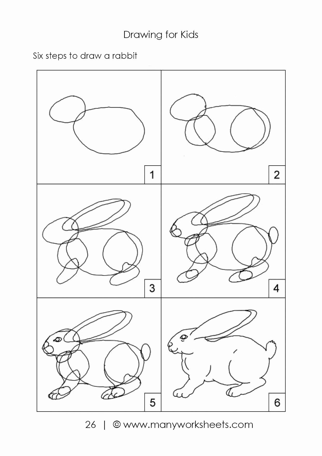 Coloring Activities For Grade 2 Beautiful Reading