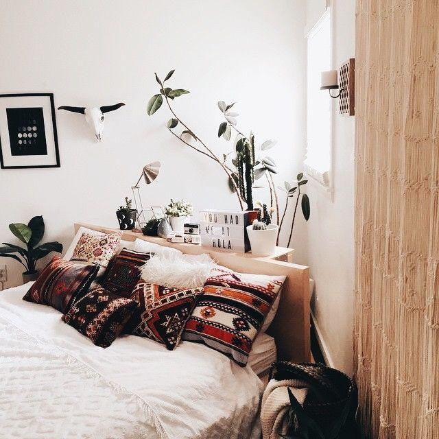 Idee Deco Chambre Amis. Beautiful Amenagement Bureau Maison ...