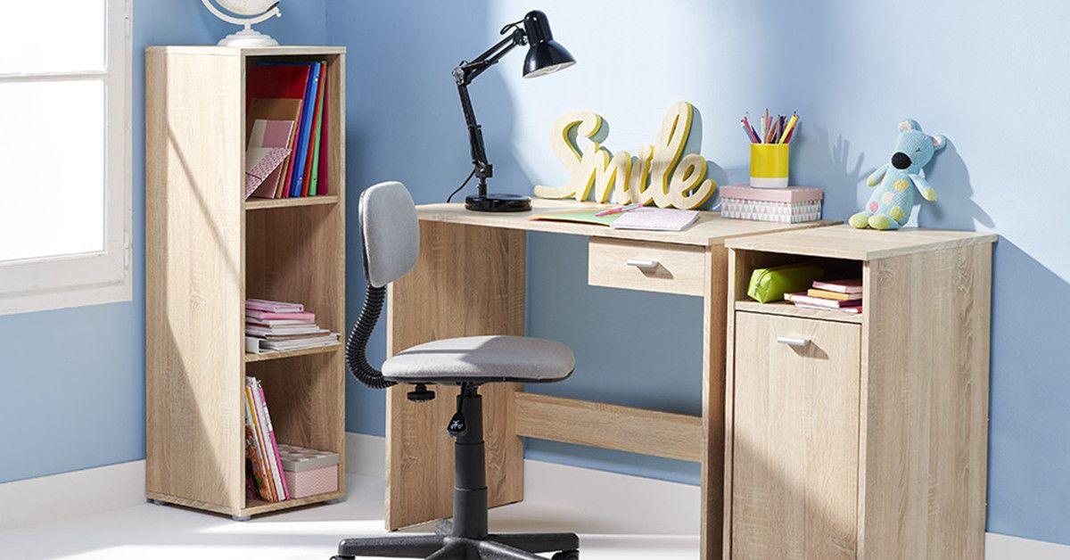 Carrefour bureau bureaux et mobiliers de bureaux rentre scolaire