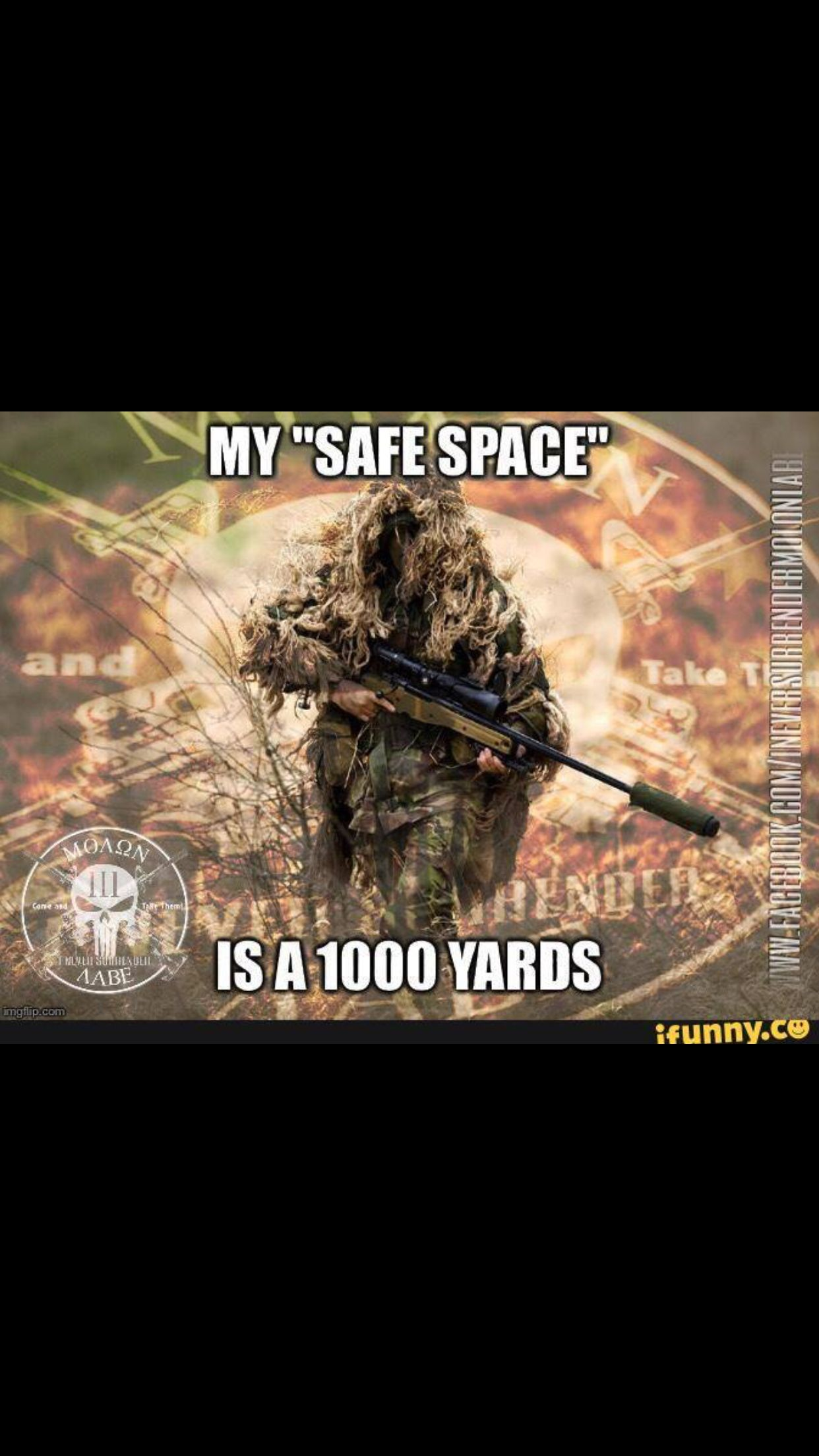 Maybe more military humor pinterest military military humor