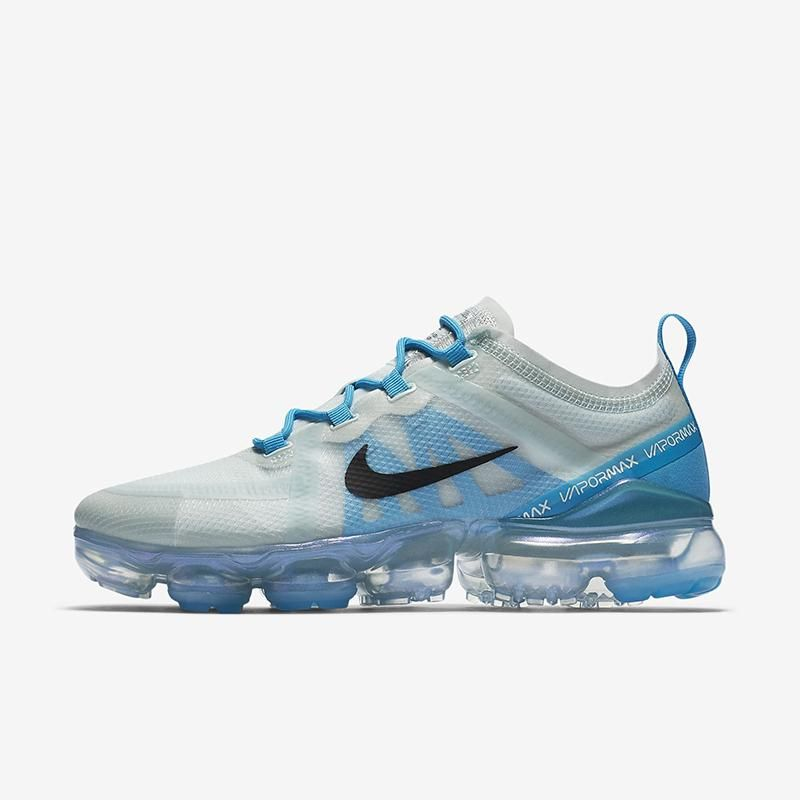 Nike Air VaporMax 2019 zapatillas para correr para mujer ...