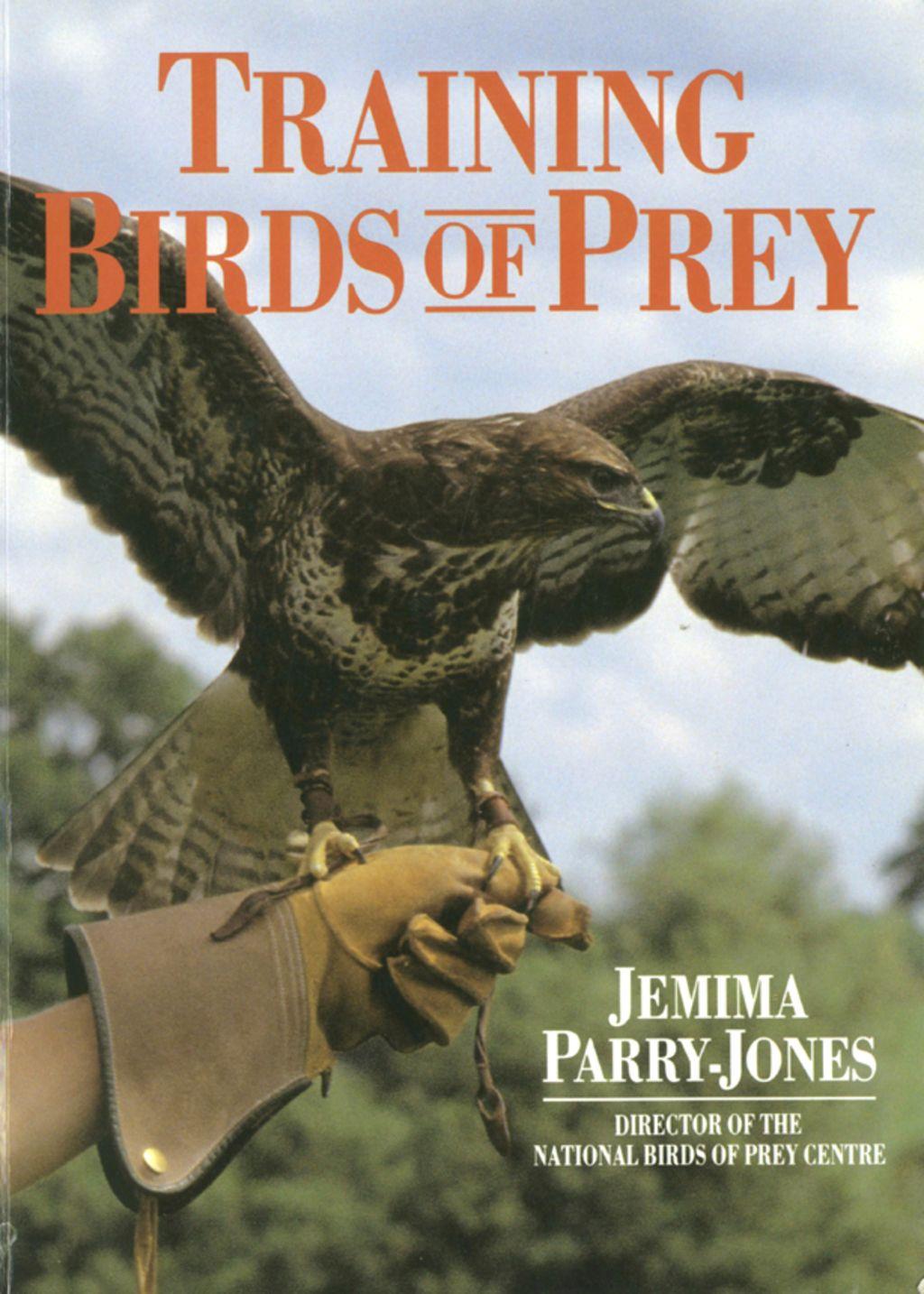 Training Birds Of Prey Ebook Birds Of Prey Prey Pets Online