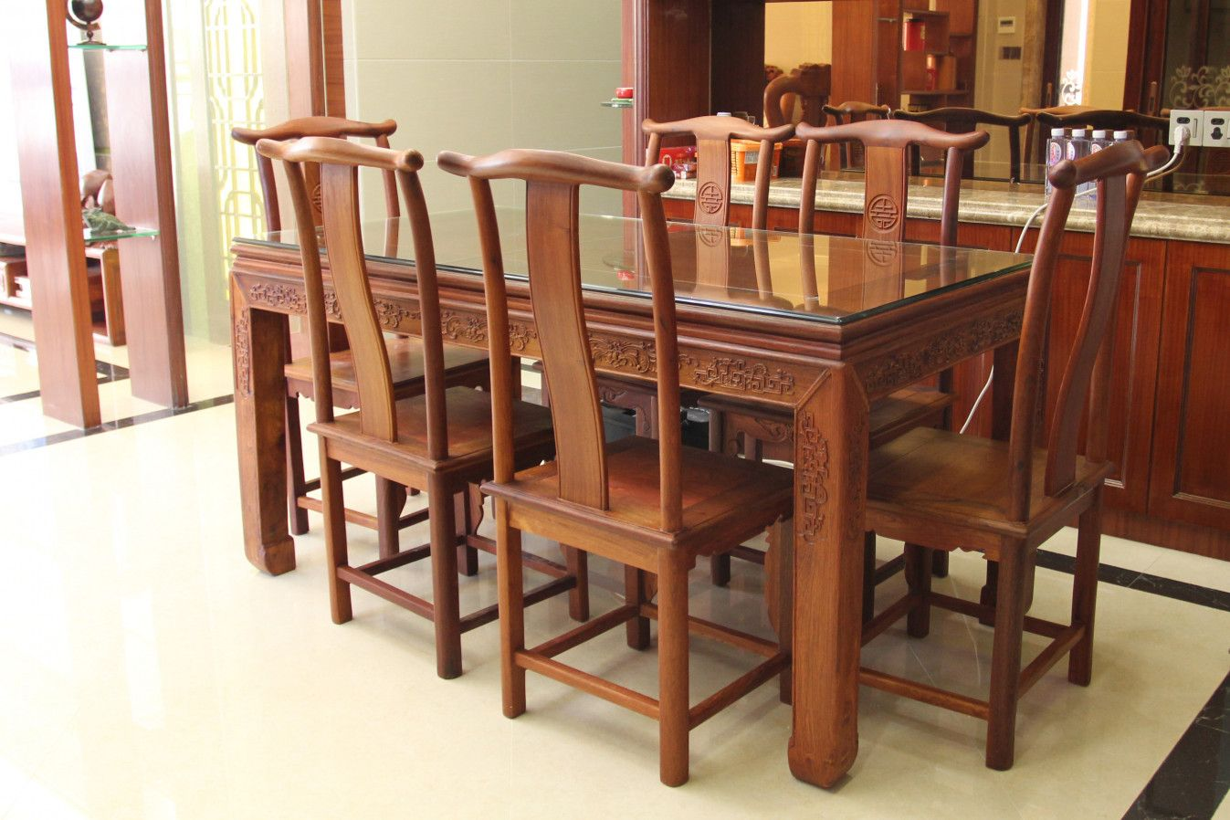 2019 Oriental Dining Chairs   Vintage Modern Furniture Check More At  Http://www