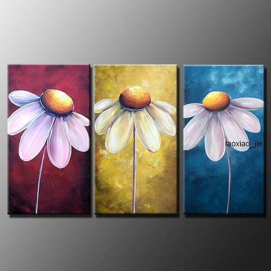 painting on a canvas | oil paintings modern abstract huge canvas ...