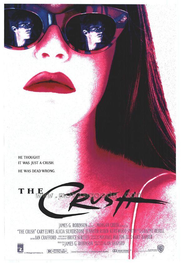 starring: Alicia Silverstone, Carey Elwes, Amber Benson, Kurtwood Smith                      Director: Alan Shapiro   Released: April. 2, 1993