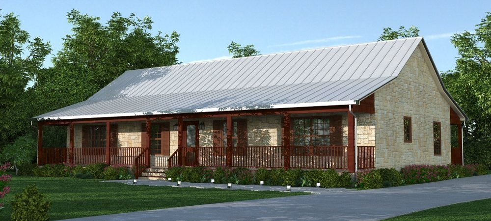 Introducing the Texan! And, we aren't talking about a cowboy ... on arkansas fishing, arkansas dogs, arkansas home, german chalet home plans, arkansas hotels, arkansas shopping, 5-bedroom modular home plans,